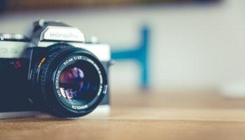 fotoperiodismo y ortega y gasset