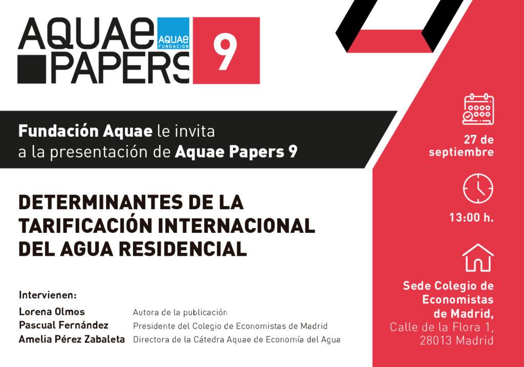 Invitación-Presentación-AquaePapers9