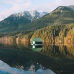 destinos sostenibles - turismo sostenible