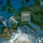 Como-trabajar- en-el-CERN