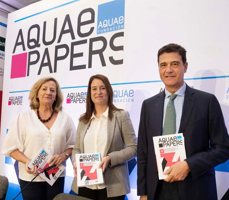 Presentación Aquae Papers 9_int