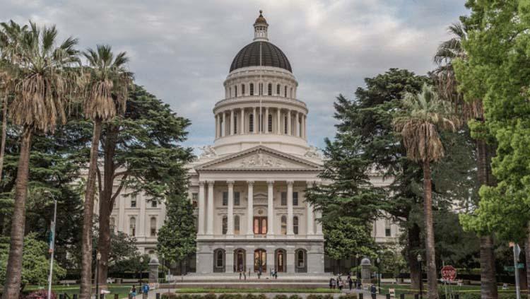 Sacramento, Estados Unidos