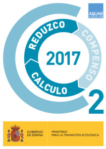 Sello-calculo-reduzco-compenso-2017