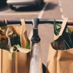 alternativas plastico bolsas de papel