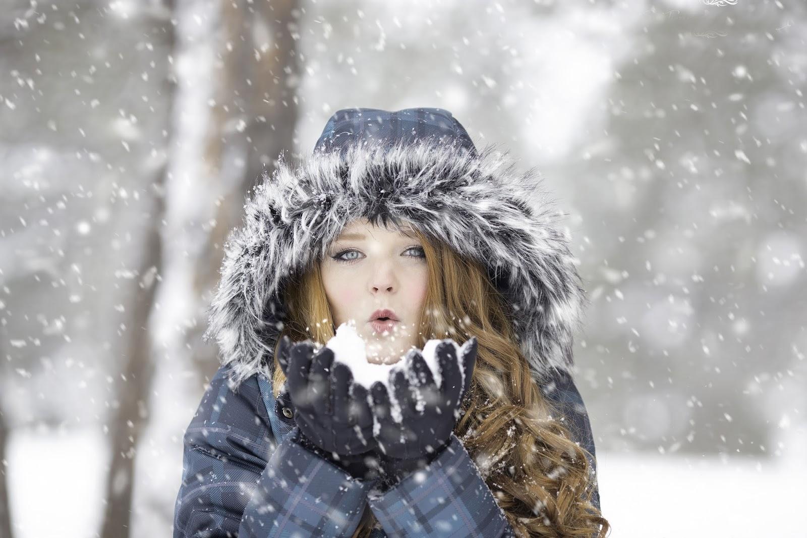 Llega el invierno: 8 consejos saludables para sobrellevarlo