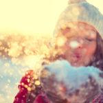 consejos para el invierno - el frio y la salud están reñidos