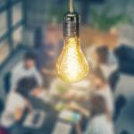 Emprendedores españoles: 25 ejemplos