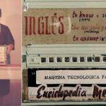 Ángela Ruiz Robles es la inventora del libro digital