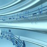 canciones más alegres música neurociencia