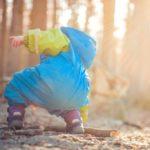 cómo cuidar el planeta en el día de la educación ambiental
