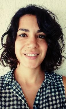 Patricia Moñino Amorós