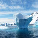 Un estudio de la ONU el Ártico aumentará su temperatura para 2050 a 5ºC produciendo el deshielo del permafrost con terribles consecuencias.