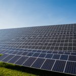 Han desarrollado un método con Inteligencia Artificial para producir energía solar, que tiene en cuenta las variaciones atmosféricas.