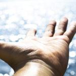 En el Día Mundial del Agua, hablamos de la Huella Hídrica y su importancia como indicador del gasto de agua a nivel mundial.