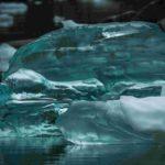 Desde el siglo pasado se investiga sobre los icebergs de color verde. El nuevo estudio de Stephen Warren revela su gran importancia.