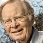 """Wallace Smith Broecker, fue el primer científico estadounidense en acuñar los términos """"calentamiento global"""" y """"cambio climático""""."""