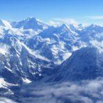 ¿Qué está ocurriendo con los glaciares del Himalaya? Esto puede generar inundaciones o falta de agua