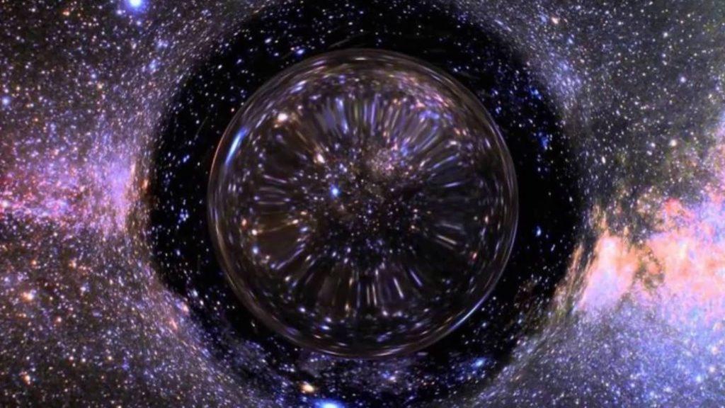 6 grandes descubrimientos del CERN, gran colisionador de hadrones