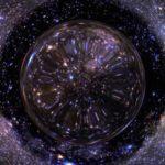 6 grandes descubrimientos del CERN