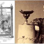 El gran logro de Jeanne Villepreux fue la invención de los acuarios