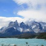El Parque Nacional Torres de Paine está ubicado en la zona este del Glaciar Grey, en Chile, y fue declarado Reserva de la Biosfera en 1978.