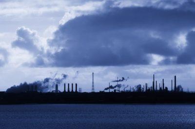 La calidad del aire urbano o cómo analizar la contaminación del aire que respiramos