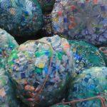 Si entendemos el tiempo de degradación de los desechos, es más fácil ser consciente de cómo estamos ayudando al planeta reciclando.