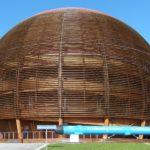 aportaciones científicas del CERN