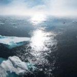 la emergencia climática, un problema para el ser humano