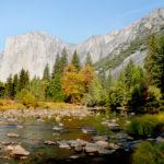 el parque nacional más grande de España