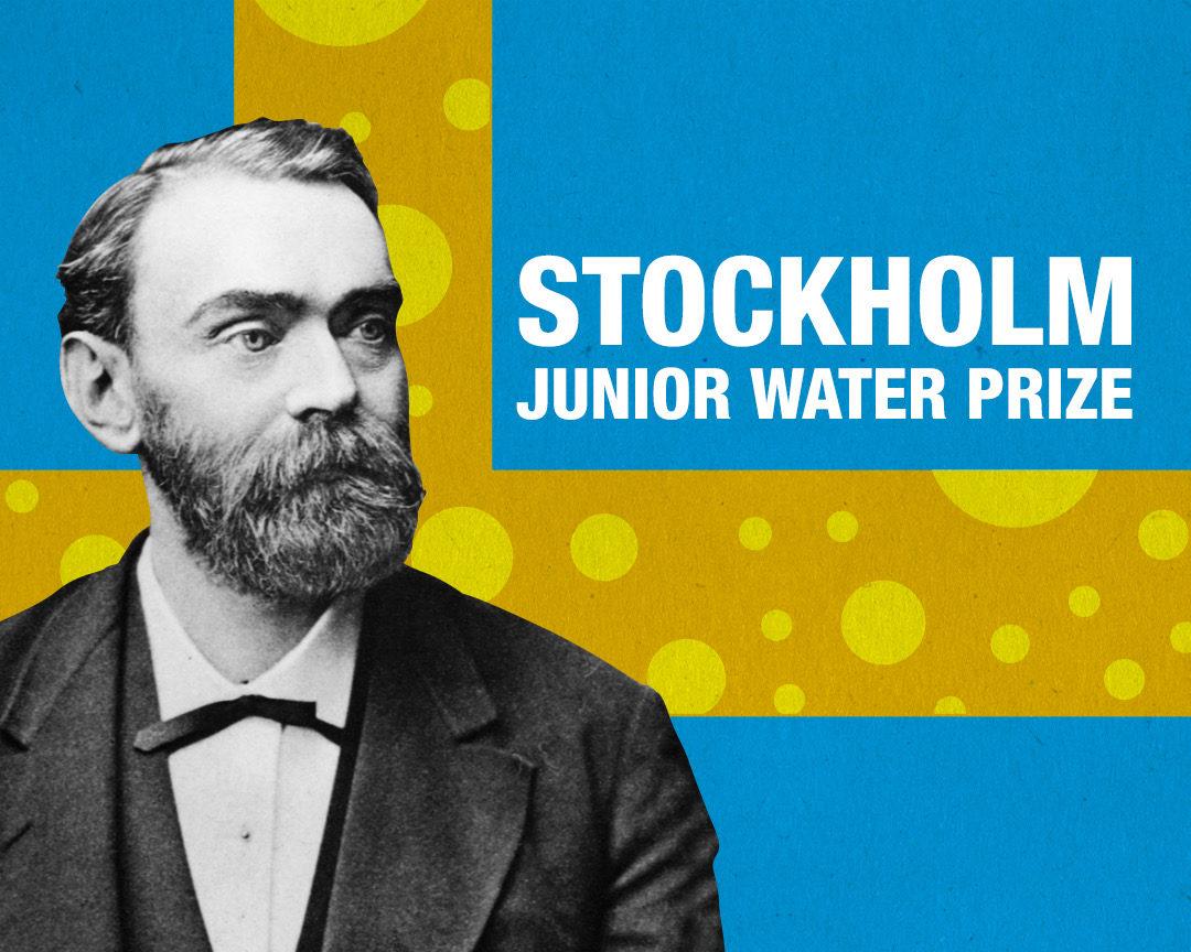 El 'Nobel' del agua juvenil