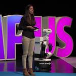 ¿Qué idea condujo a 4 ingenieros a crear robots humanoides en 2004?