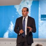 Juan Verde nos habla del desarrollo sostenible