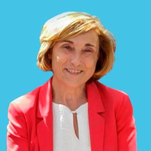 Ángeles Puerta
