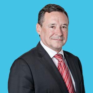 Ángel Simón