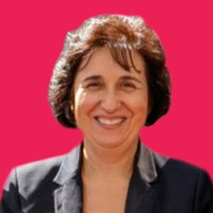 Emma Fernández