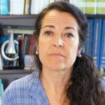 Entrevista a María Jesús Vega, portavoz de ACNUR en España, sobre desplazados climáticos