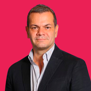 José Carlos Guerra