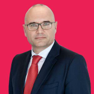 Manuel Cermerón
