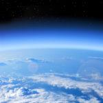 cómo está la capa de ozono actualmente y causas agujero de la capa de ozono