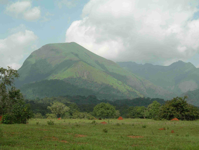 áreas y ecosistemas amenazados. Unión internacional para la conservación de la naturaleza