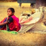erradicar el hambre y la pobreza extrema