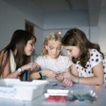 Aquae STEM, un proyecto para impulsar vocaciones científicas entre las alumnas