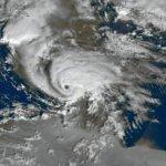 La crisis climática intensificará los huracanes del Mediterráneo