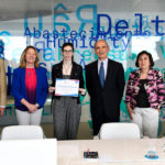 Lanzamos SJWP 2020: el Nobel del agua juvenil