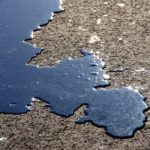 ¿Puede el agua reducir la dependencia hacia el petróleo?