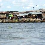 Cambio climático: los 6 lugares que más sufrirán sus consecuencias