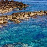 El Mediterráneo, zona de impacto de la crisis climática