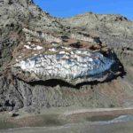 El permafrost ártico, en riesgo por el calentamiento global