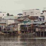 La justicia social y medioambiental es el lema del Día Internacional de Erradicación de la Pobreza